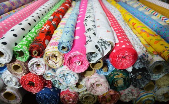 fabric-1237805_960_720