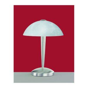 Lampe De Chevet Tactile Boule Lampe De Chevet Tactile Touch