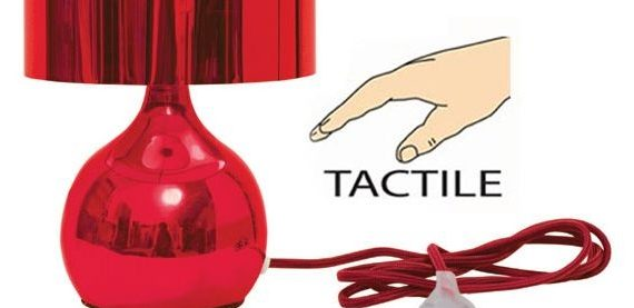 tactile 1