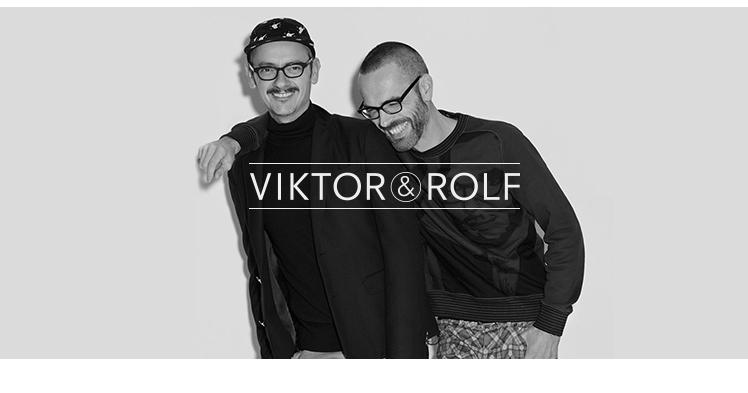 Viktor-Rolf