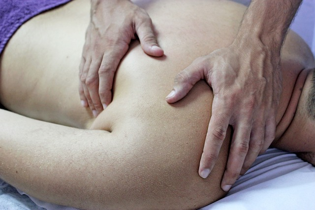 devenir osteopathe