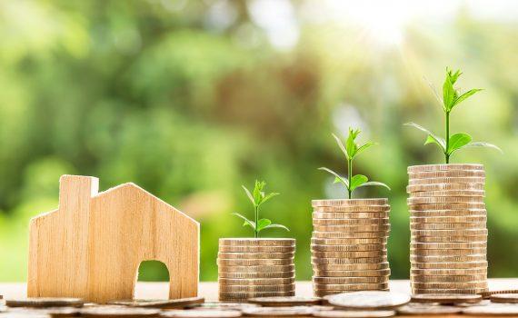 credit-immobilier-en-ligne