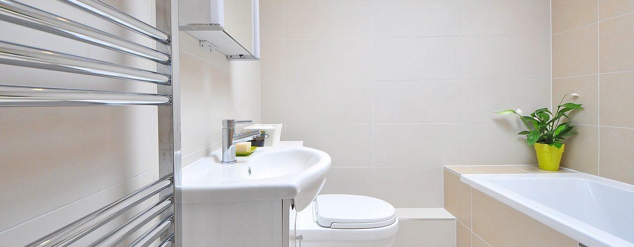 Le chauffe bain au gaz naturel est une solution à la fois efficace et eco-responsable.