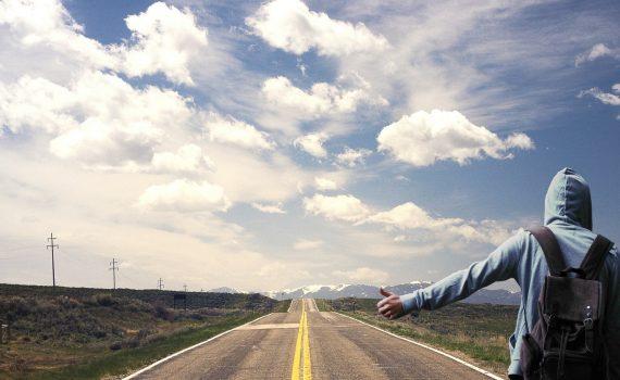 autostop-conseils-voyage-pas-cher