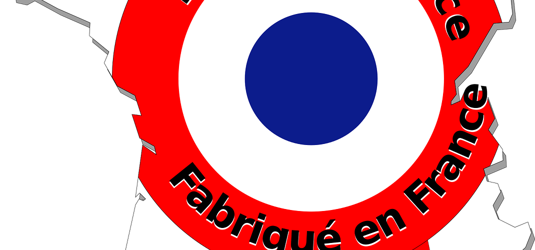 Produits Made in France